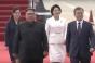O eră fără RĂZBOI. Coreea de Nord şi Coreea de Sud au semnat un acord militar comun