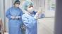 O eroare a unui angajat de la Ministerul Sănătății a bulversat spitalele. El a trimis o somație greșită privind vaccinarea