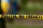 O femeie din Gorj e acuzată că și-a ucis pruncul nou născut și l-a dat la câini