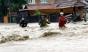 O femeie din Hunedoara și-a găsit sfârșitul într-o baltă formată din cauza ploilor