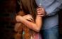 O fetiţă de 13 ani din Timişoara a trecut prin chinuri groaznice timp de cinci ani. A fost abuzată sexual de ambii părinţi