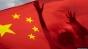 O firmă chineză, cu 0 angajați, condusă de Partidul Comunist, câștigă licitații de drumuri în România