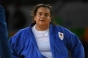 O fostă campioană de judo, despre lupta cu Covid-19: De-abia acum poate să doarmă o oră pe noapte