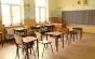 O invatatoare i-a atacat pe doi elevi, in varsta de sase ani, cu spray lacrimogen