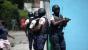 O ipoteza cutremuratoare: De ce l-ar fi ucis SUA pe președintele Haiti