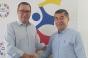 """O nouă """"dezertare"""" din PSD. Un deputat trece la Pro România: Liderii PSD nu au înţeles nimic din votul de pe 26 mai"""