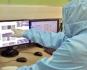 O noua mutatie a coronavirusului SARS-CoV-2 a fost descoperita in Bavaria