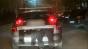 O șoferiță și-a cărat soțul beat în portbagaj! Ce s-a întâmplat după ce imaginile au ajuns pe Facebook