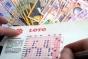 O pensionară din Satu Mare a câștigat Marele Premiu la Loto în valoare de peste 4,8 milioane euro