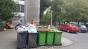 O persoană fără adăpost a găsit într-un container de gunoi 20.000 de lei și i-a predat poliției