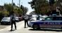 O poliţistă a fost ucisă într-un atac cu cuţitul la Comisariat. Atacatorul a fost rănit mortal prin împuşcare