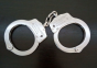 O rusoaica a fost arestata si inculpata pentru spionaj in America