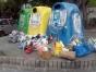 O schemă financiara cu o firmă de salubritate din Bucuresti scoate la iveală gunoiul din Primăria Capitalei