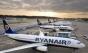 """O stewardesă Ryanair la adresa rromilor din diaspora: """"Acum când nu mai aveți ce fura, pe cine prosti, înșela vă întoarceți în țară"""""""