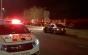 O tânără din Constanţa a bătut nouă persoane, dintre care patru poliţişti şi trei bodyguarzi