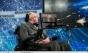 O teorie formulată de Stephen Hawking a fost demonstrată: Găurile negre emit o formă de radiație