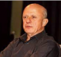 O transformare cumplita a societatii românesti