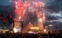 O treime dintre muzicienii britanici se gândesc să părăsească industria din cauza pandemiei