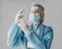 O universitate din SUA a câștigat în instanță dreptul de a impune studenților vaccinarea antiCovid-19