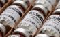 Oamenii de ştiinţă belgieni au creat un vaccin care ar oferi imunitate pe viaţă
