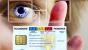 OBLIGATORIU. Acte electronice de identitate de la 12 ani