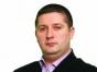 """Oferta electorală a PNL: """"Politica cârtiței""""!"""