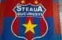 OFICIAL. CSA Steaua va fi înscrisă în Liga a 4-a! Anunțul făcut de ministrul Apărării, Mircea Dușa