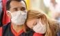 OMS, ALERTĂ GLOBALĂ: Un coronavirus din China a scăpat de sub control. Ne pregatim de o pandemie necruțătoare
