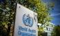 OMS face presiuni asupra statelor UE să vaccineze vârstnicii și personalul medical