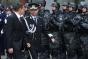 Omul care conduce in fapt MAI este hoț! Comisia de Etică a Academiei de Poliție: secretarul de stat Bogdan Despescu a plagiat!