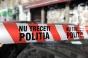 Onești: Doi muncitori au fost luați ostatici și au fost uciși de un bărbat