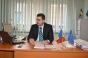 """Operatiunea """"Corveta Multirol"""": Gabriel Leș e implicat intr-un caz de atingere a Sigurantei Nationale cu implicatii impotriva statului. MApN a fost penetrat de agenti de influenta din structuri ostile României"""