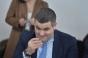 """Operatiunea """"Corveta Multirol"""": Ministrul Apararii se antepronunta fara drept in favorarea Clanului Bosinceanu - Naval Group si Thales, deja acuzati in cazuri de coruptie si conexiune la un dosar de omor!"""