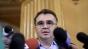 Oprișan l-a dat afară pe omul pus de Ciolacu șef la PSD Vrancea și s-a trecut primul pe listă la Senat