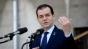 Orban, despre profesorii care refuză să predea online: Vom lua măsurile legale care se impun în astfel de situații