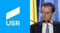 """Orban schimba tactica cu USR. Le promite susținerea proiectele privind alegerea primarilor în două tururi şi """"Fără penali"""""""