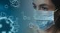 Organizatia Mondiala a Sanatatii: Al doilea an al pandemiei de Covid-19 ar putea fi mai dificil decat primul