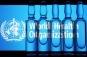 Organizatia Mondiala a Sanatatii nu este de acord cu utilizarea certificatelor de vaccinare ca mijloc de control al accesului