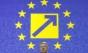 """OSCE despre implicarea lui Iohannis in alegerile parlamentare: """"O încălcare a standardelor internaționale și a angajamentelor făcute de toate țările membre"""""""
