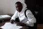 Ousmane N'Doye, înapoi în fotbalul românesc. Cu cine a semnat senegalezul ajuns la 40 de ani