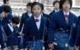 """Părul castaniu, interzis la Osaka a decis un tribunal japonez în cazul unei eleve care """"nu avea părul suficient de negru""""!"""
