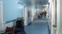 Pacient mort la Spitalul Judeţean Timişoara, după ce ar fi fost operat de un medic voluntar, şi nu de cel care figura în documente