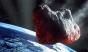 Panică la NASA: Un asteroid gigant se apropie de Pământ