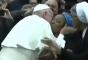 Papa Francisc a numit prima femeie într-o înaltă funcție la Vatican