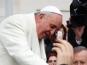 "Papa Francisc face dezvaluiri: ""M-au vrut mort, se adunasera pentru Conclav!"""