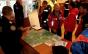Parapantist francez, dat dispărut în Covasna. Zeci de salvatori îl caută