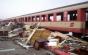 Parchetul arata cum s-au vândut vagoanele de la CFR Marfă la fier vechi