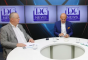 Pariul europarlamentarelor: Rares Bogdan vs Bogdan Chirieac. Miza uriasa!