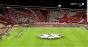 Pariul zilei: Olympiakos - Steaua Rosie (ora 22:00)