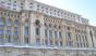 Parlamentul a aprobat, in unanimitate, instituirea starii de urgenta in Romania